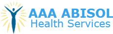 AAA Abisol Health Services